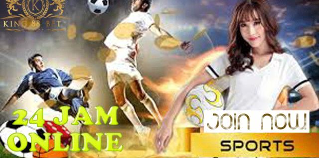 Judi Online Sepak Bola 2 640x318 - Judi Online Sepak Bola Langkah Jitu Memasang Taruhan Bola Online