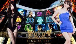 Taruhan Judi Casino Online terbaik di Indonesia